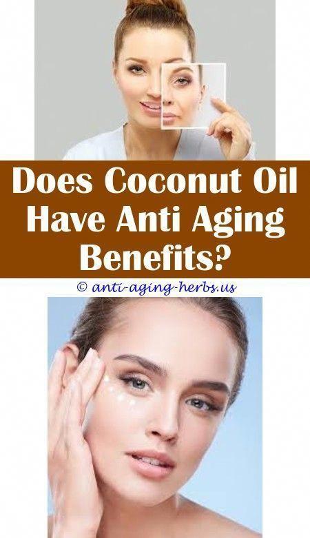 Image Skincare Vital C Anti Aging Serumacne Oil Blendbest Anti