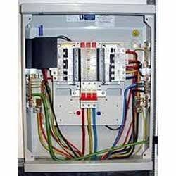 29 Best Images About Power Box On Pinterest
