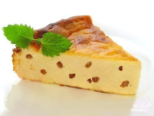 вкусные десерты на скорую руку