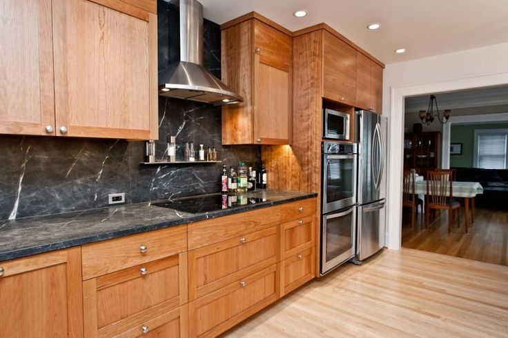 Eco Friendly Kitchen Cabinets Vancouver