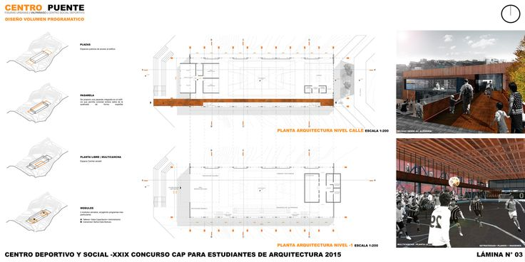 Galería - Presentan resultados del XXIX Concurso CAP 2015 - 5
