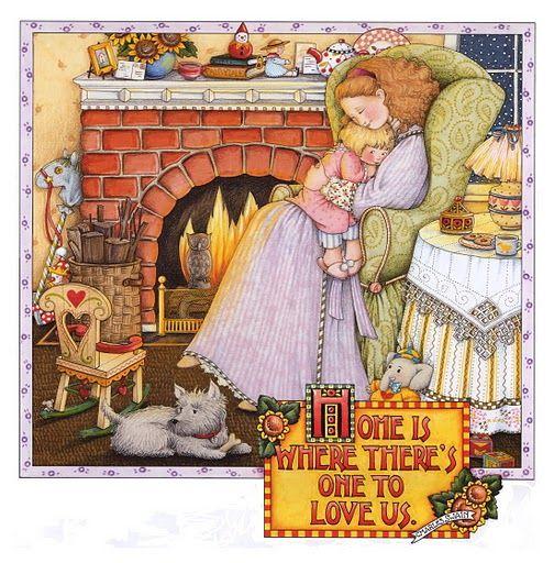 MARY E - Katie Barwell - Picasa Web Albums
