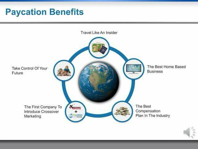 Travel+Agent+Certification+Online