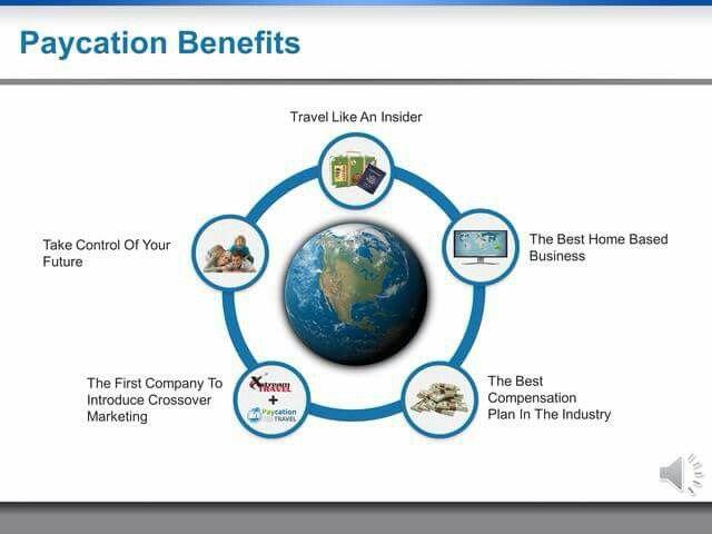 Travel+Agent+Certification+Online