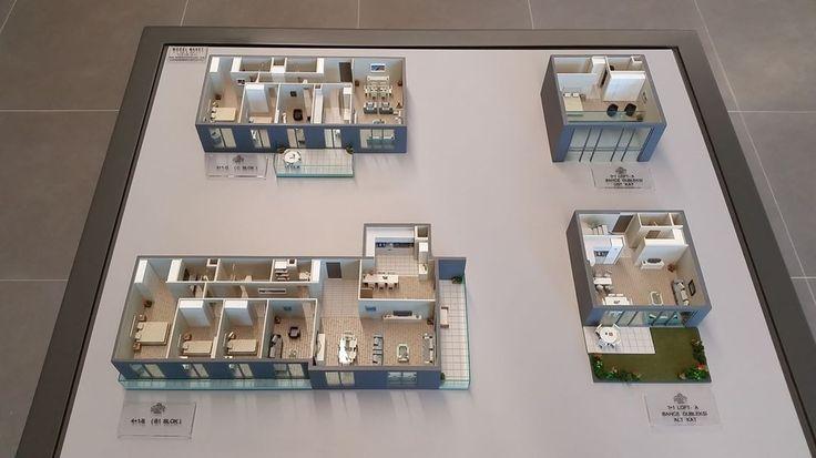 NEFT ANKARA -KAT PLANI - ÖLÇEK :1/50 #maket #model #mimari #tasarım #architecture #3boyut #desing #inşaat #modelleme http://turkrazzi.com/ipost/1523841752723663476/?code=BUlxgAdAKp0