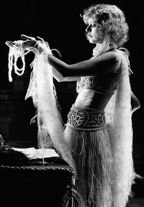 Corinne Griffith - 1920's - @~ Mlle