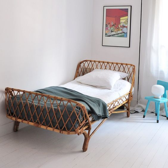 cool-rattan-furniture-pieces-for-indoors-and-outdoors- 25