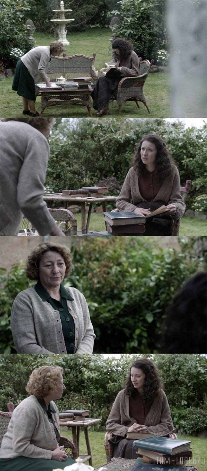 Outlander-Season-2-Episode-1-Television-Starz-Costumes-Tom-Lorenzo-Site (4)
