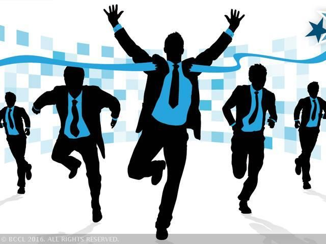 Slideshow : 10 best companies to work for in India this year - 10 best companies to work for in India this year - The Economic Times