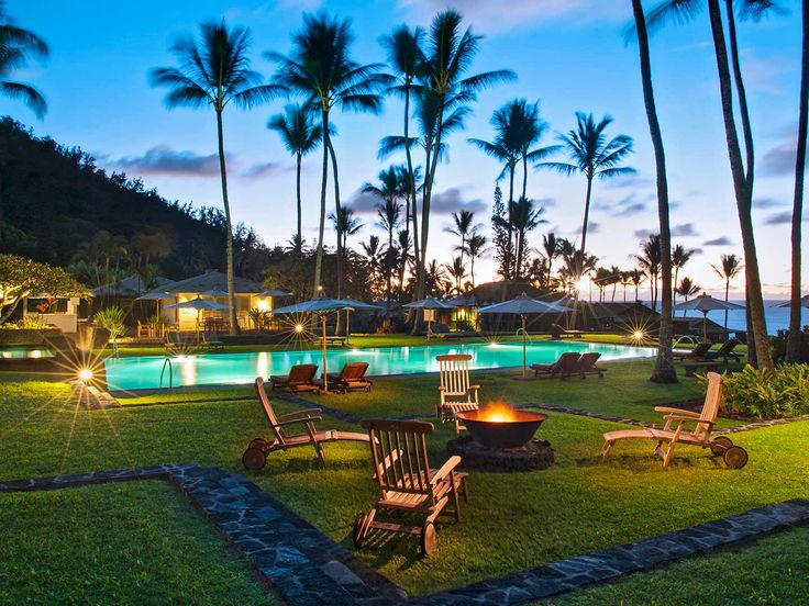 17 Best Ideas About Maui All Inclusive On Pinterest