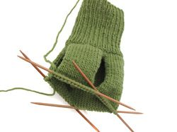 Morehouse Farm Merino  Printer-friendly Pattern for Leftover Yarn  Dog Sweater