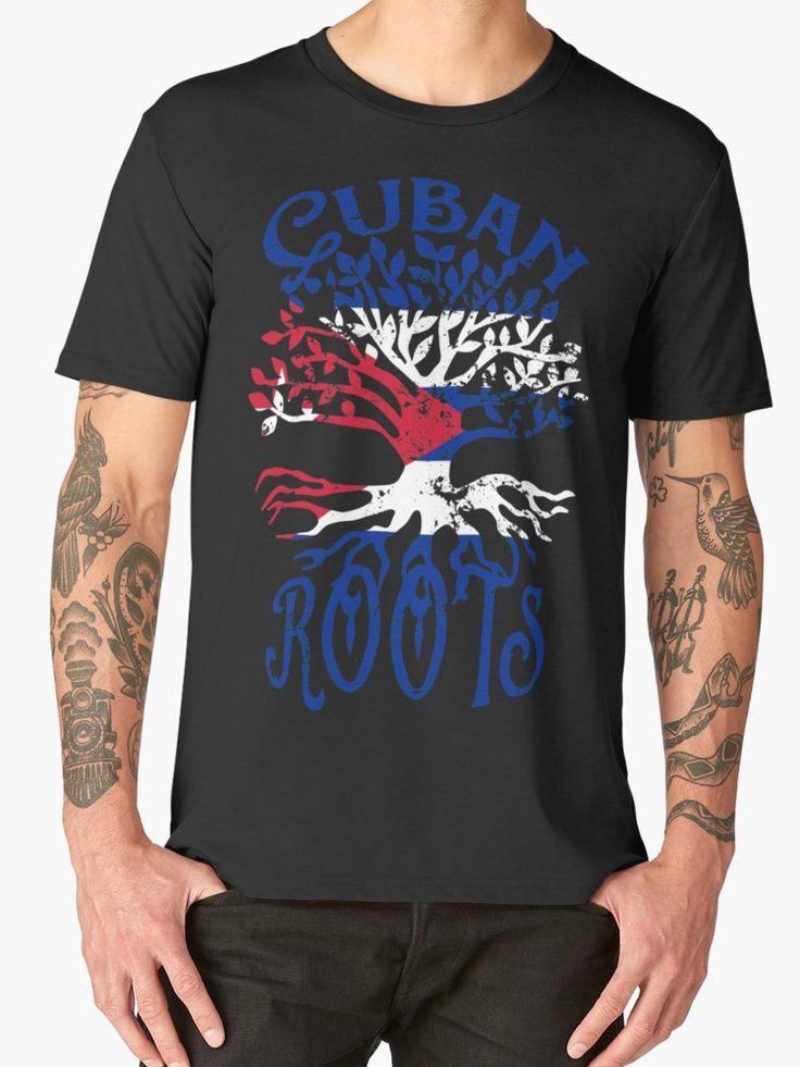 2444 Best T Shirts Galore Images On Pinterest Amazons