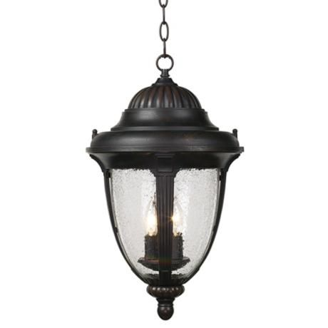 Best 25 Outdoor Hanging Lanterns Ideas On Pinterest