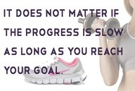 fitFit Quotes, Remember This, Inspiration, Gym Motivation, Healthy, Health Tips, Weightloss, Fit Goals, Weights Loss