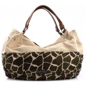 les 73 meilleures images du tableau sacs femme sur pinterest sac femme sacs et desigual sac. Black Bedroom Furniture Sets. Home Design Ideas