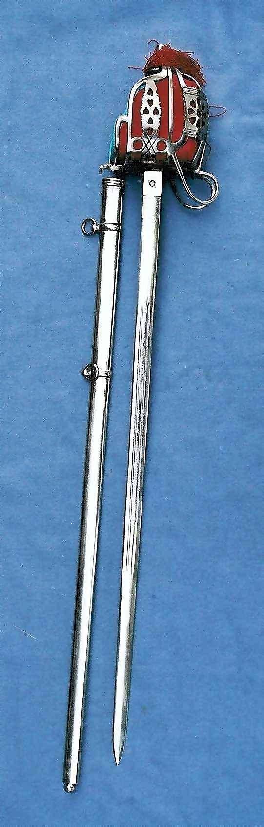 130 best scottish weapons images on pinterest swords