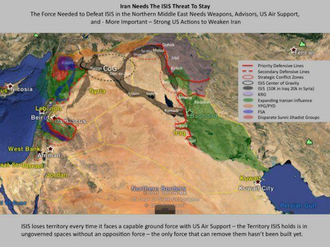 Pinterestteki 25den fazla en iyi Iraq map fikri