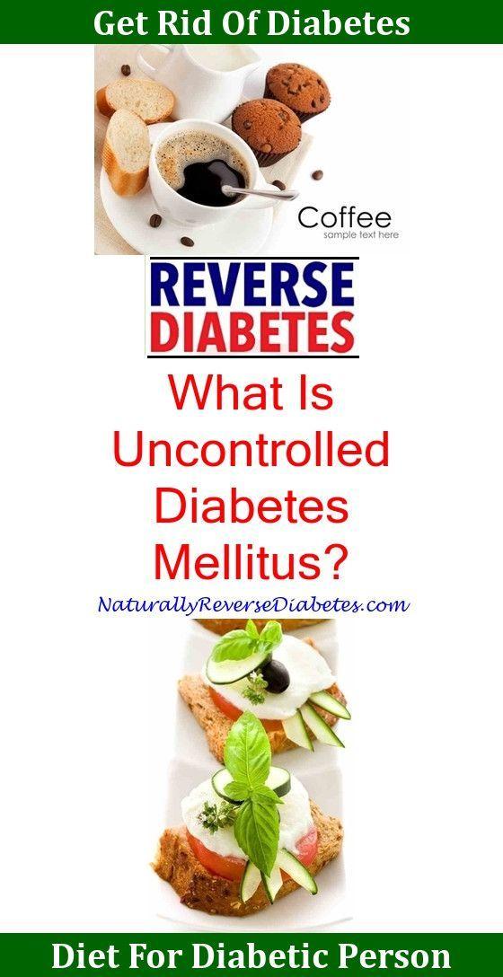 Diabetes Educator Certification Home Remedies For Diabetes Diabetes