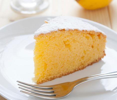 www.ideasfiestas.es comida-fiestas tarta-casera-de-almendras-un-postre-muy-facil-de-hacer