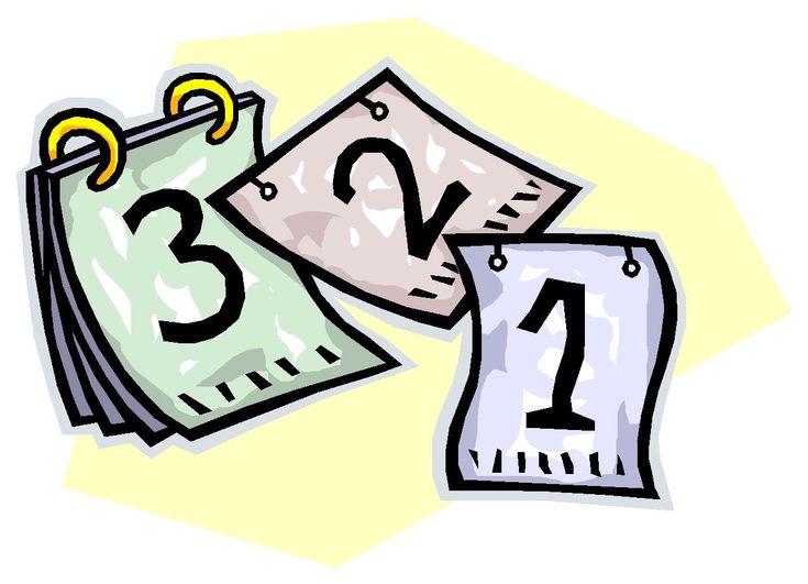 Μέρες που δεν γίνονται βαπτίσεις - http://vaptistika.org/meres-pou-den-ginonte-vaptisis/