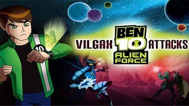 BEN 10 ALIEN FORCE VILGAX ATTACKS NDS ROM DOWNLOAD (USA) FOR (DRASTIC DS) - https://www.ziperto.com/ben-10-alien-force-vilgax-attacks-nds-rom-download-usa-drastic-ds/