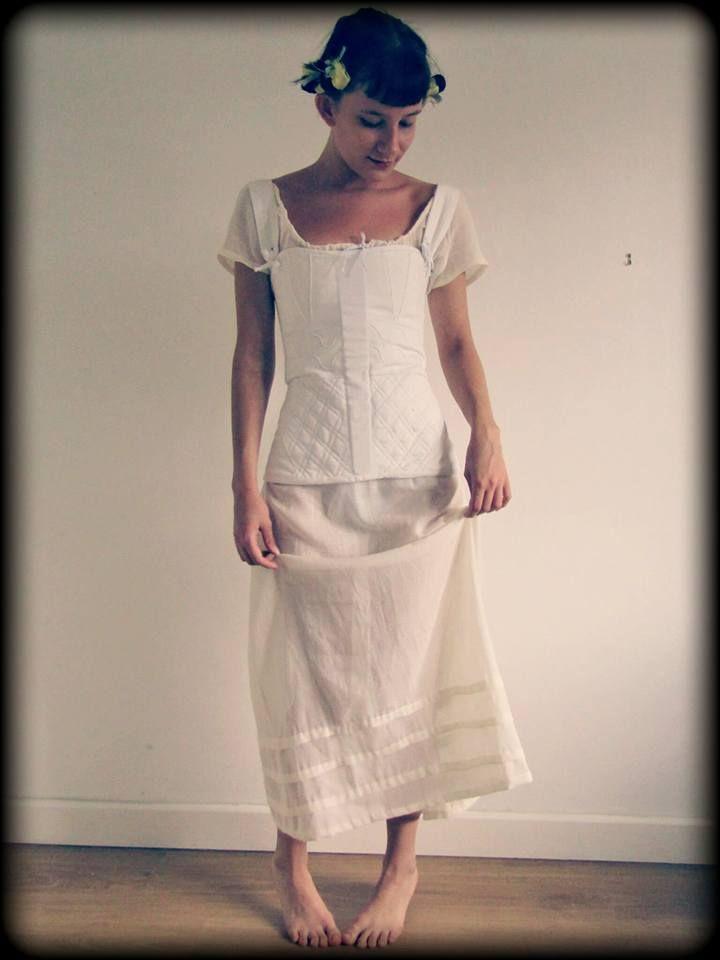 24 best Historical Costume images on Pinterest - copy blueprint design arklow