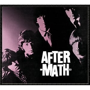 Aftermath: The Rolling Stones