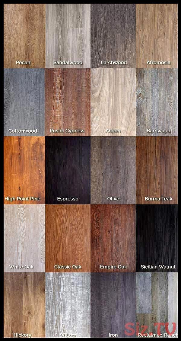 foto de Find and save ideas about Waterproof laminate flooring on ...