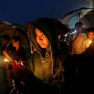 World: Thailand Is Marking the Darkest Day In Its Living Memory   New story from TIME in World : Thailand Is Marking the Darkest Day In Its Living Memory  TIME.com World