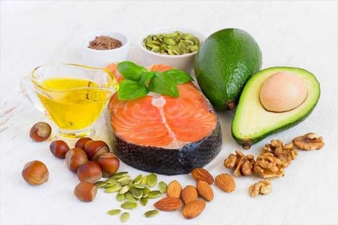 no engordar lo suficiente en la dieta cetosis