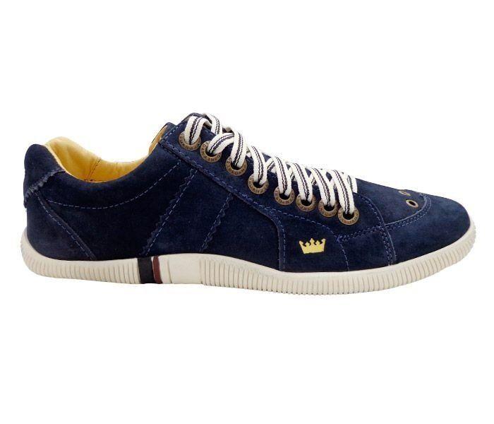 http://www.samaramodashop.com.br/sapatenis-osklen-riva-couro-100-couro - Samara Moda Shop