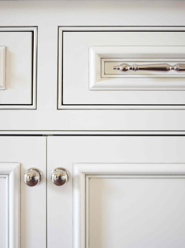 25 best ideas about inset cabinets on pinterest clean