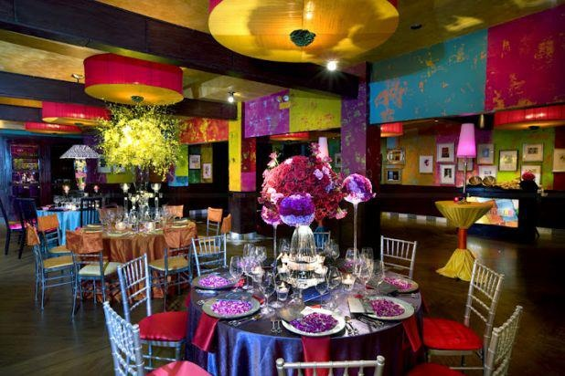Best images about mexican restaurant on pinterest