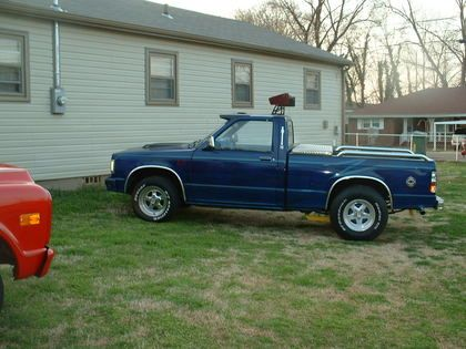 s 10 trucks for sale 1982 chevy s 10 image 5 s 10 39 s pinterest classic trucks vehicle. Black Bedroom Furniture Sets. Home Design Ideas
