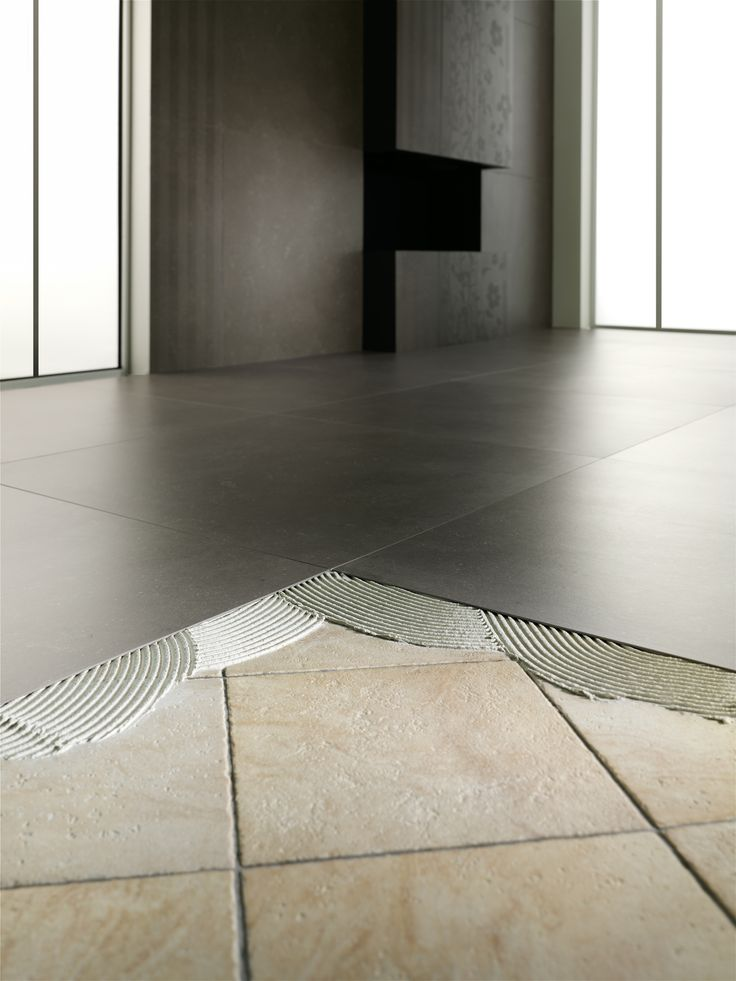 Cotto d'Este - Kerlite: the new laminated, thin, ecologic and resistant stoneware