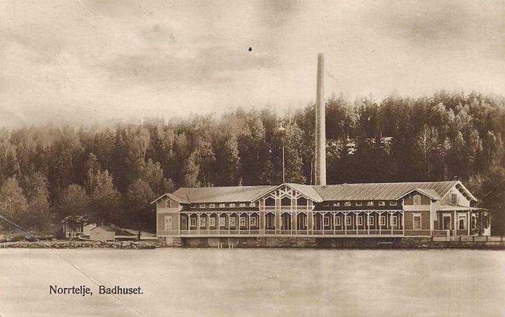 Norrtälje - Badhuset (2).jpg