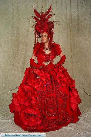 Best 25 red queen costume ideas on pinterest queen of hearts best 25 red queen costume ideas on pinterest queen of hearts queen of hearts costume and queen of hearts party costume solutioingenieria Choice Image