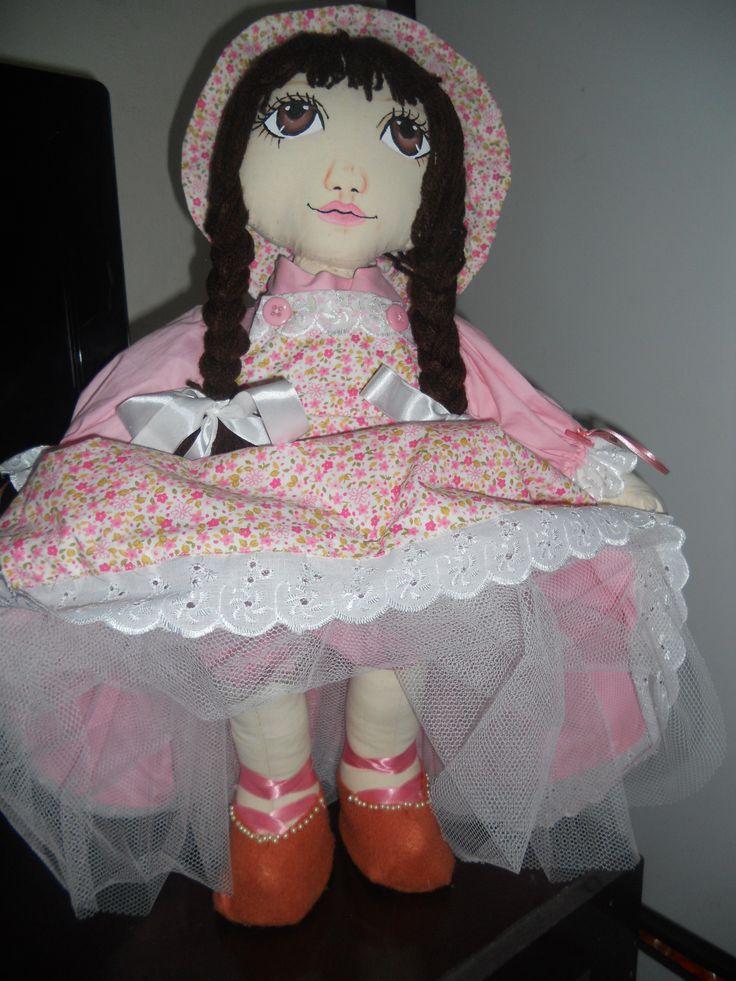 boneca porta-fralda,nove bolsos