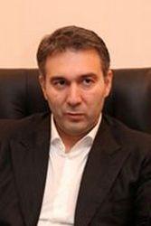 Дмитрий Леус - Галерея