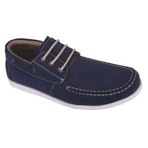 Sepatu Kets Pria EN 002 #fashion #fashionpria #manfashion #murahmeriah #murah #iloveshoes #fashiontrends #outerwear #sepatuolahraga #sepatumurah #sepatubandung #shoes #shopping #sepatumurah #jualmurah #sepatucasual