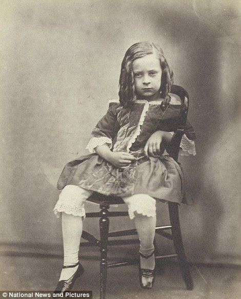 Beginning around 1858, Emma Frances Johnston systematically recorded her friends and exten...