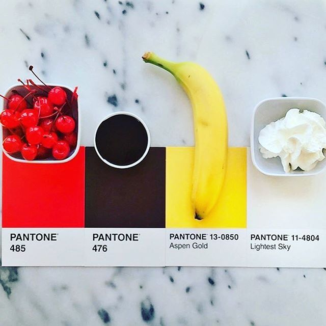 207 Best Pantone Yumz Images On Pinterest Color Schemes