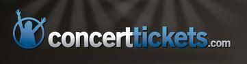 ConcertTickets.com $200 Giveaway Event (3/29)