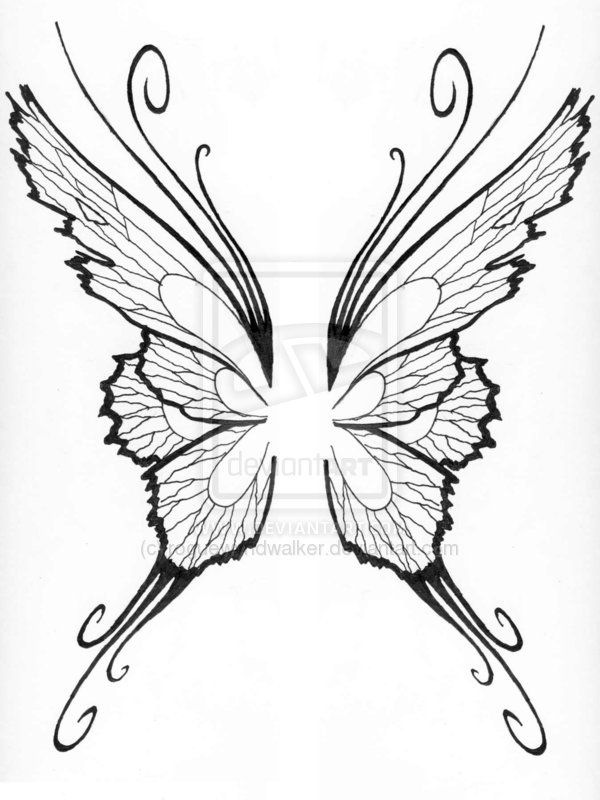 Drawing Design Ideas find this pin and more on drawings Tribal Wing Tattoos With Letters Wing Lovely Tattoo Design Ideas Is One Of The Superlative