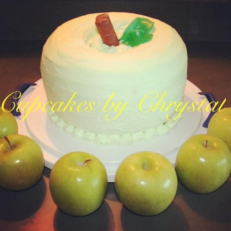 9 Best Trampoline Cakes Images On Pinterest