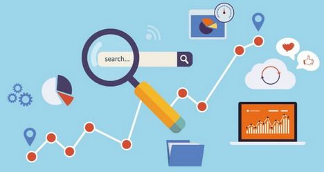 Top 30 Search Engine Submission Sites to Increase Traffic