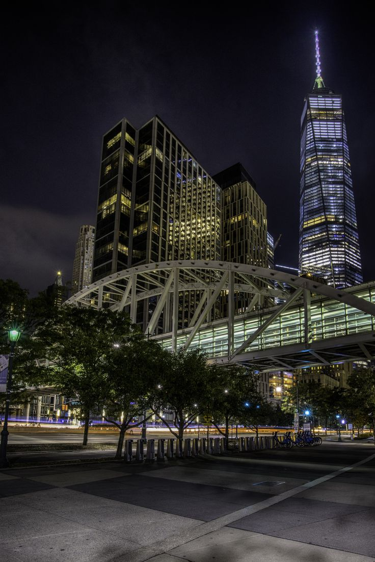 1000 Images About NEW YORK On Pinterest Nyc Battery Park And