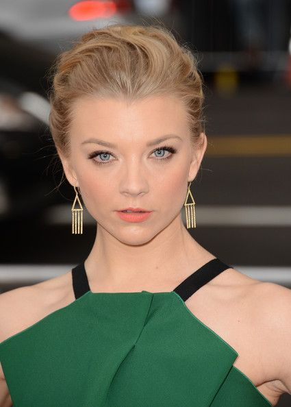 Natalie Dormer - Arrivals at the 'Game Of Thrones' Season 3 Premiere 2
