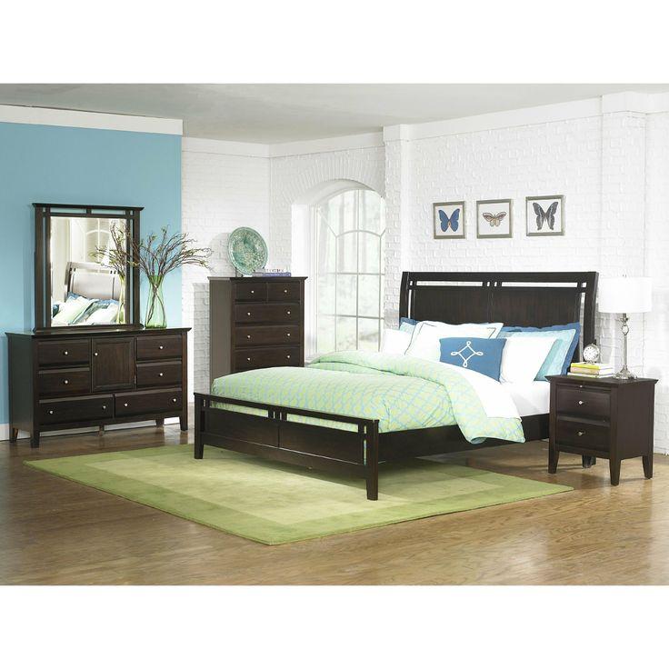 Bedroom Sets No Credit Check 67 best bedroom set images on pinterest | dresser mirror, 3/4 beds