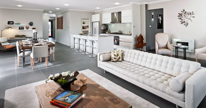 Pinterest the world s catalog of ideas for Masterton home designs